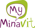 MyMinaVit